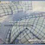 EDC01-006