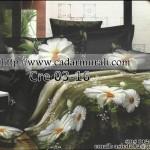 CRE03-016