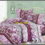 ERF01-007