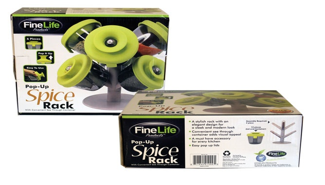 pop-up spice rack_3