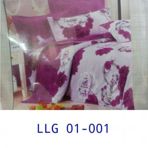 Cadar LLG 01-001