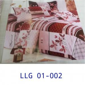 Cadar LLG 01-002