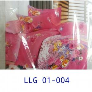 Cadar LLG 01-004