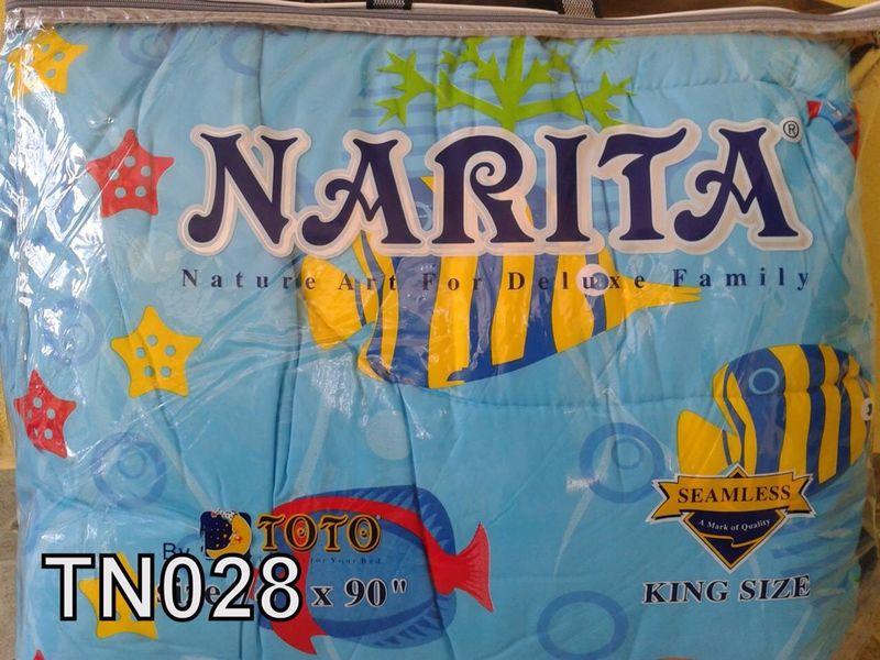 toto TN028