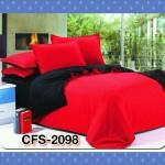 CFS-2098