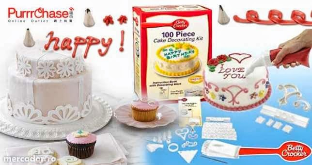 100-piece-cake-decorating-kit-100-piese-pt-decorate