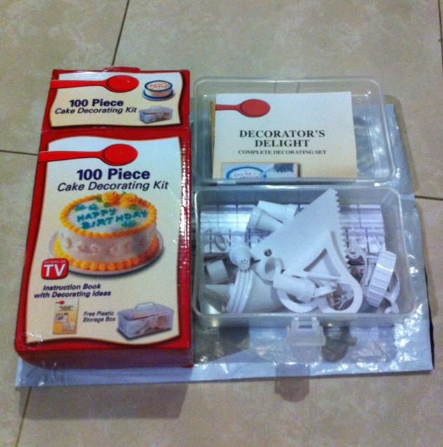 100 Piece Cake Decorating Kit Groupon : 816d3644-3f9b-4e48-8fe9-9d2601c24e6e ..:: Kedai Cadar ...