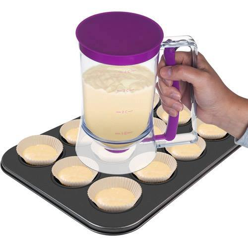 BATTER DISPENSER6