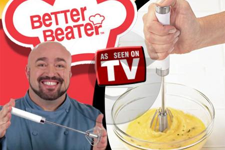 BETTER BEATER1