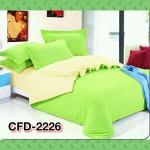 CFD-2226