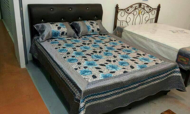 cadar patchwork murah3