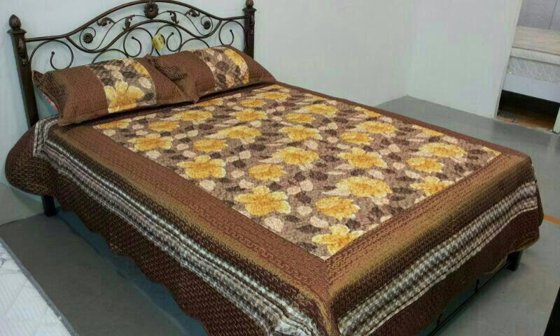 cadar patchwork murah4