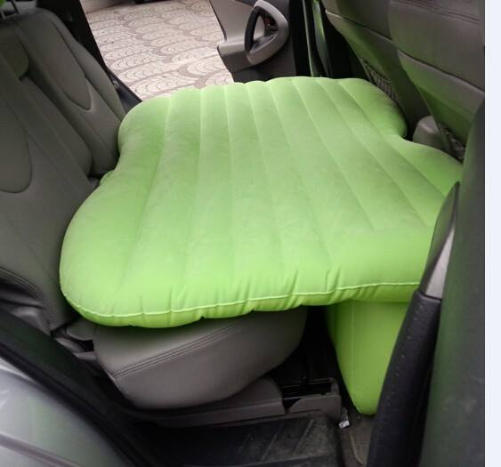 INFLATABLE CARSEAT2