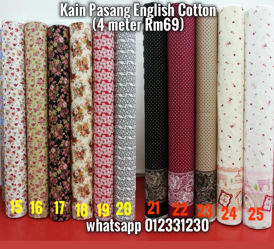 kain pasang english cotton rm69 4m_2