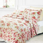vita di casa patchwork single 02