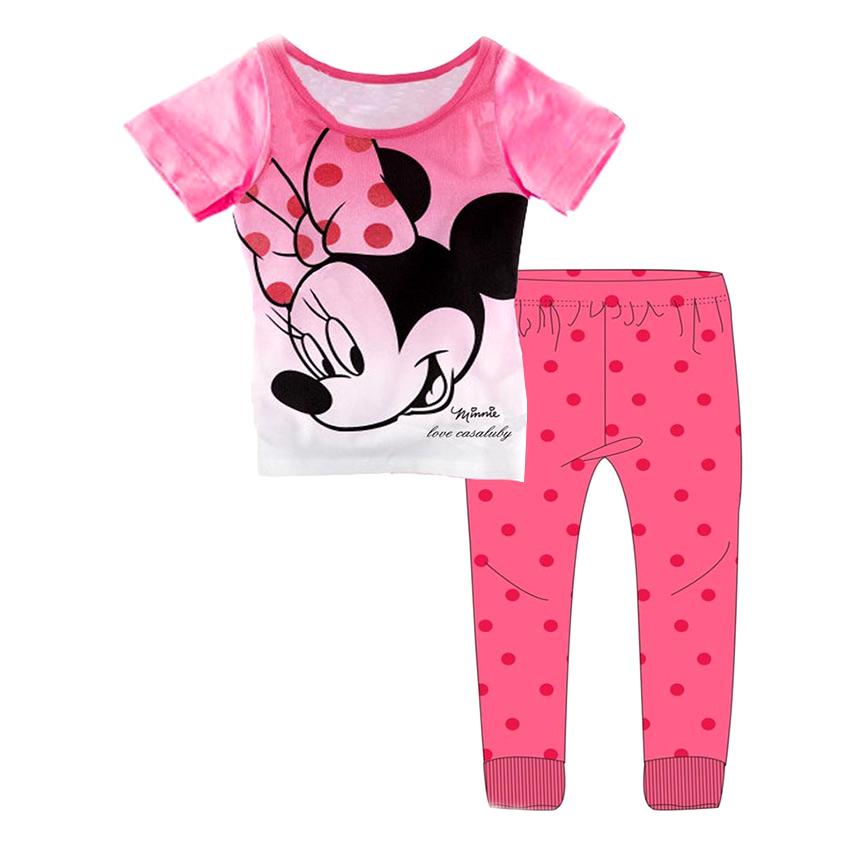 Tilam baby patchwork Shopee Malaysia