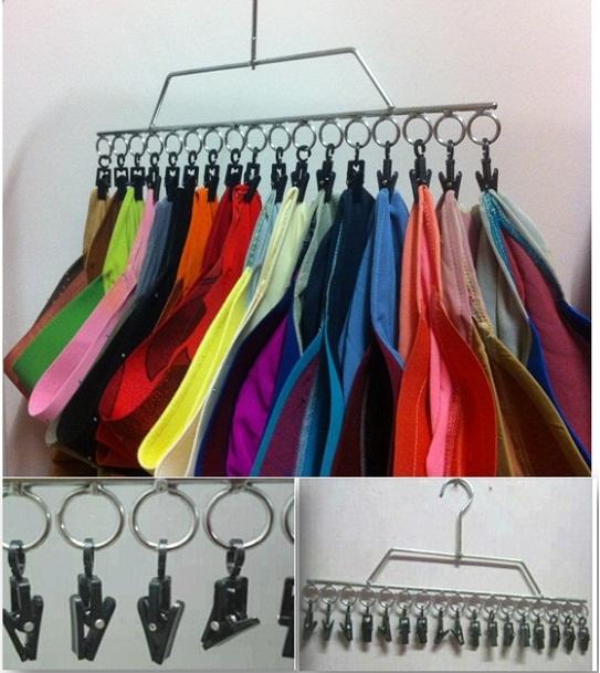 hanger klip