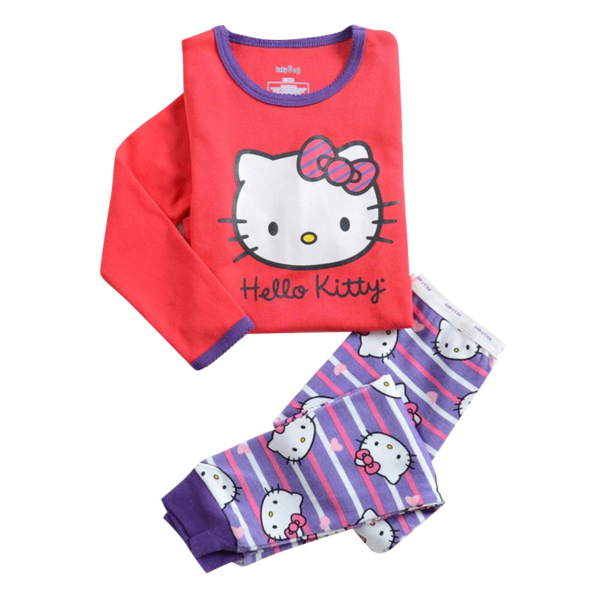 Tilam baby patchwork pants