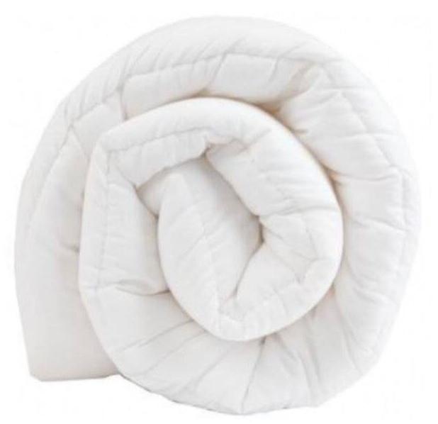 isi comforter duvet