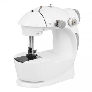 4in1 mini sewing machine 202