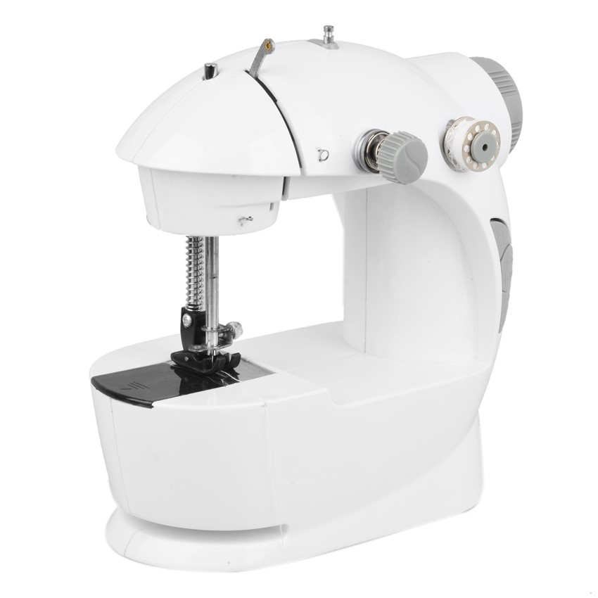 4in1 mini sewing machine 202