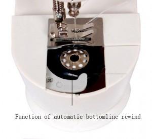 4in1 mini sewing machine 202_3