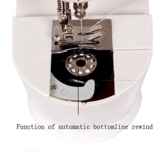4in1 mini sewing machine 202_3