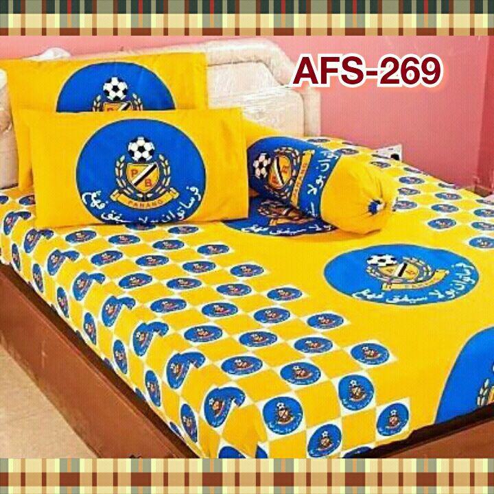 AFS-269