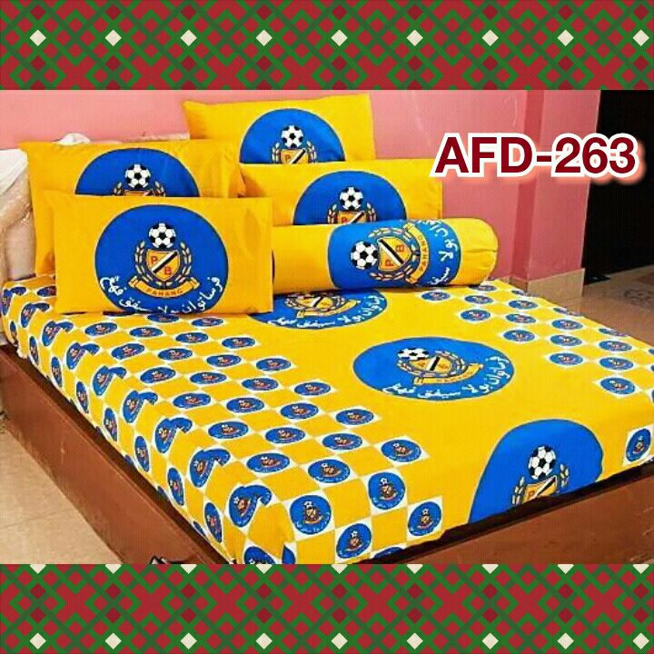 AFD-263