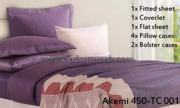 akemi 450tc 001