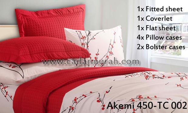 akemi 450tc 002