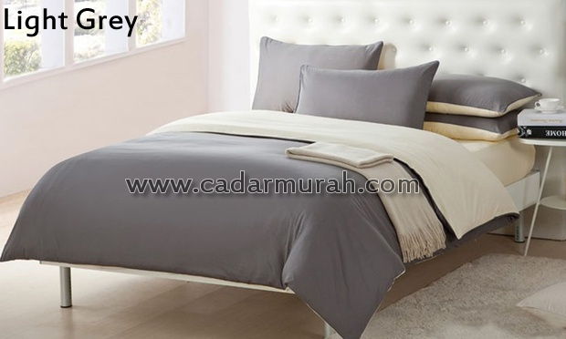 cadar light grey