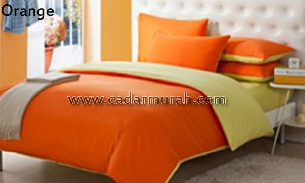 cadar orange