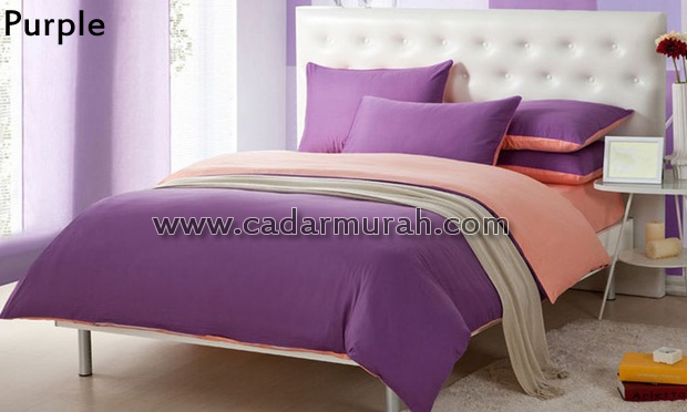cadar purple