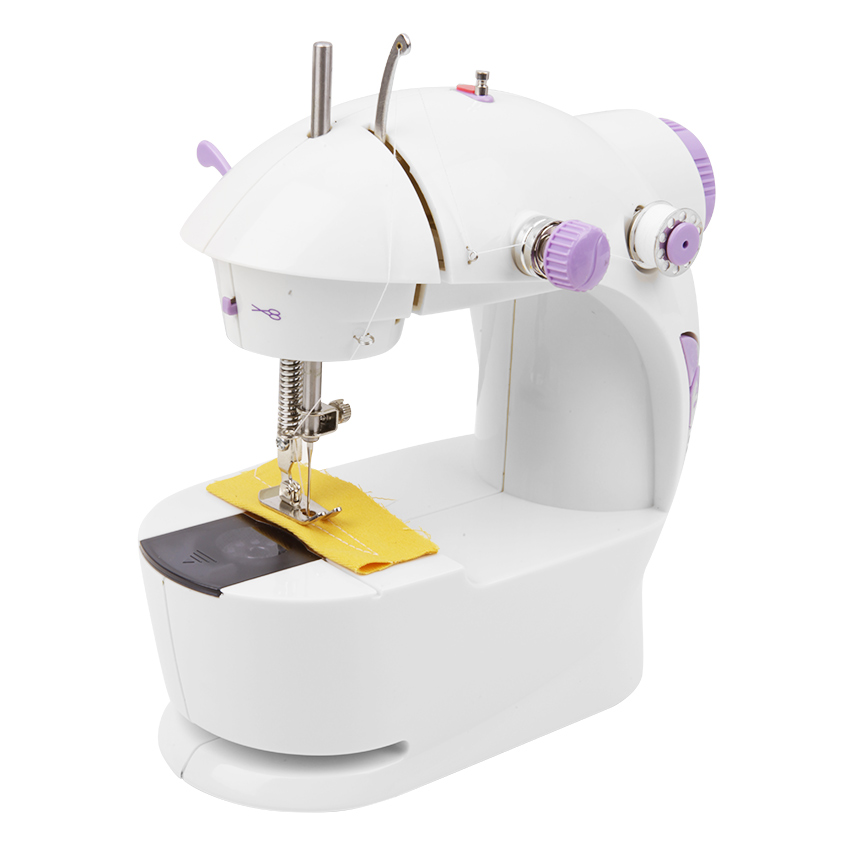 4 in 1 sewing