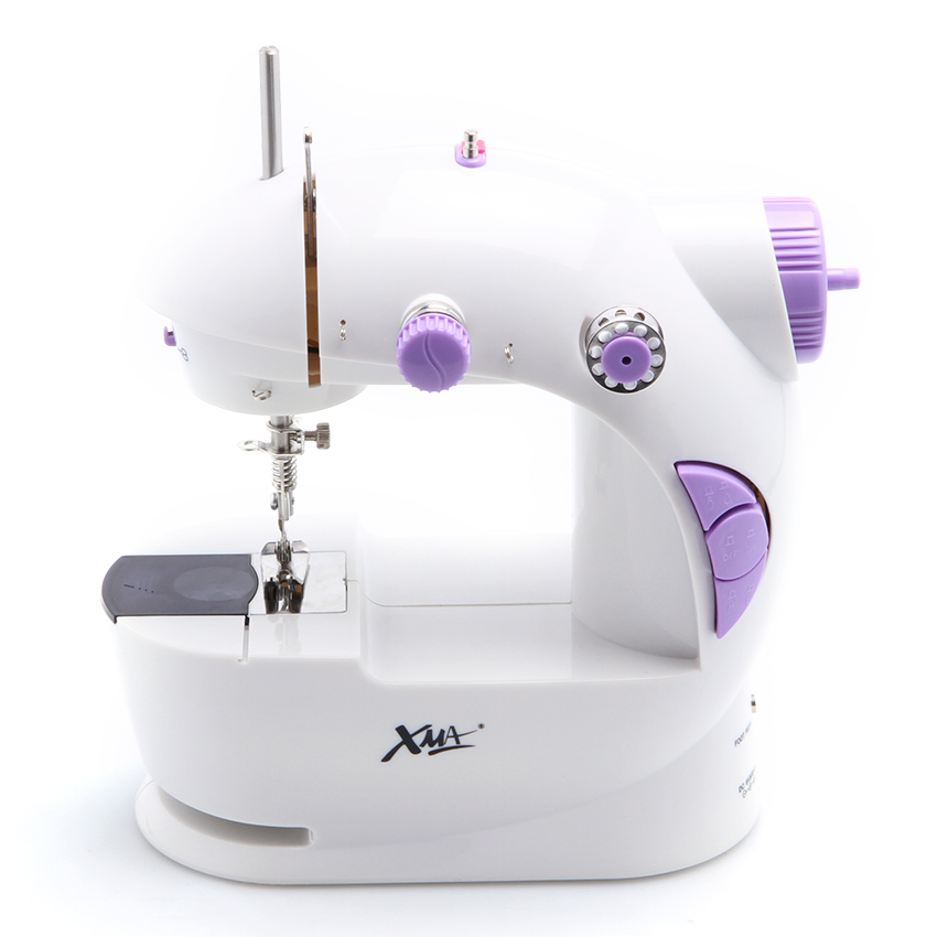 xma-mini-sewing-machine-