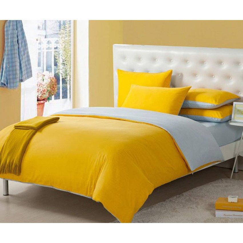 Macaron Bed Sheets
