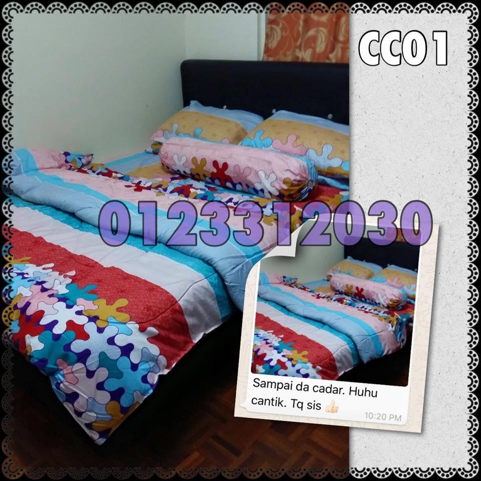 cadar-real-cc01