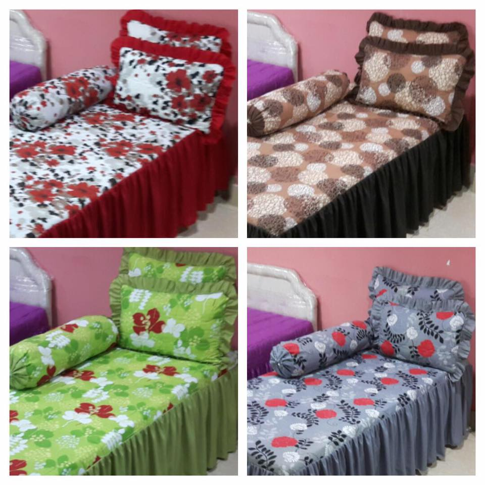 set single ropol