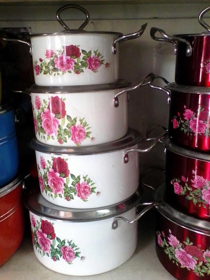 angle-cookware-set-2