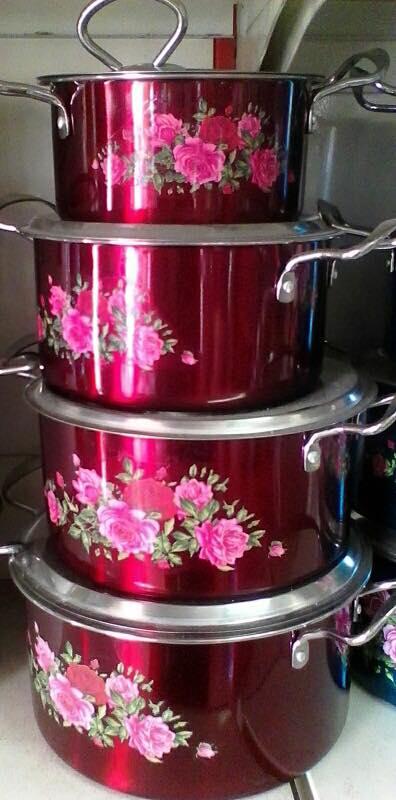angle-cookware-set-3