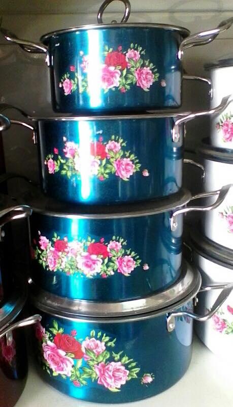 angle-cookware-set-4