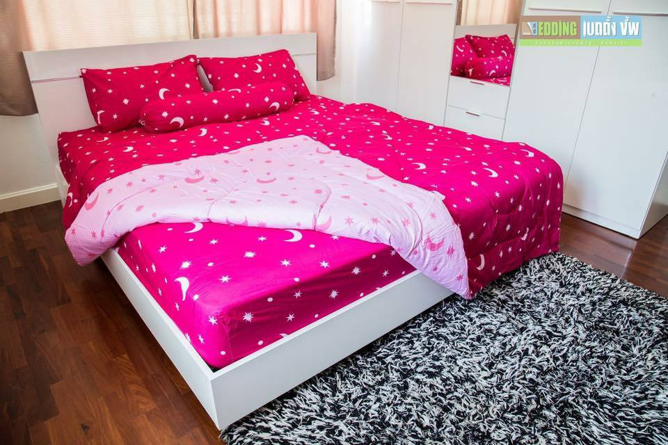 cadar-bulan-bintang-pink