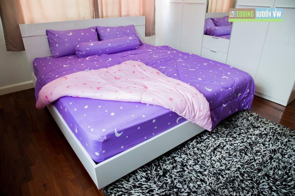 cadar-bulan-bintang-purple