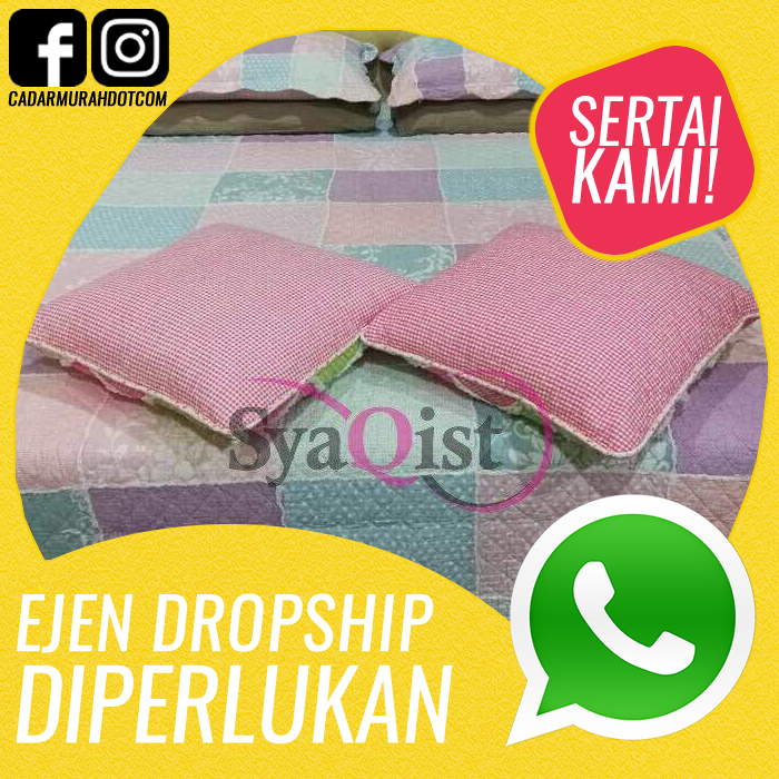 dropship? whatsapp 0123312030